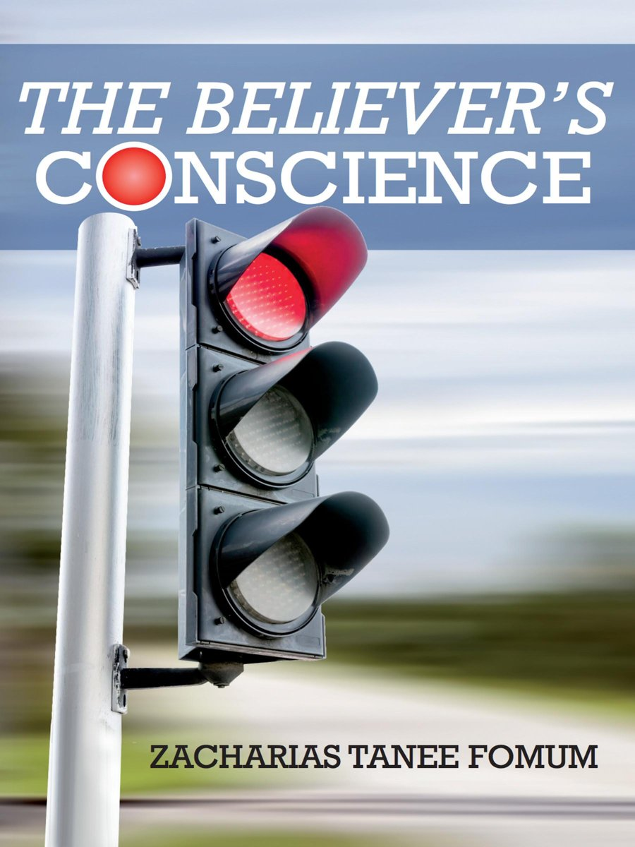The Believer's Conscience