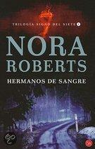 Hermanos de sangre / Blood Brothers
