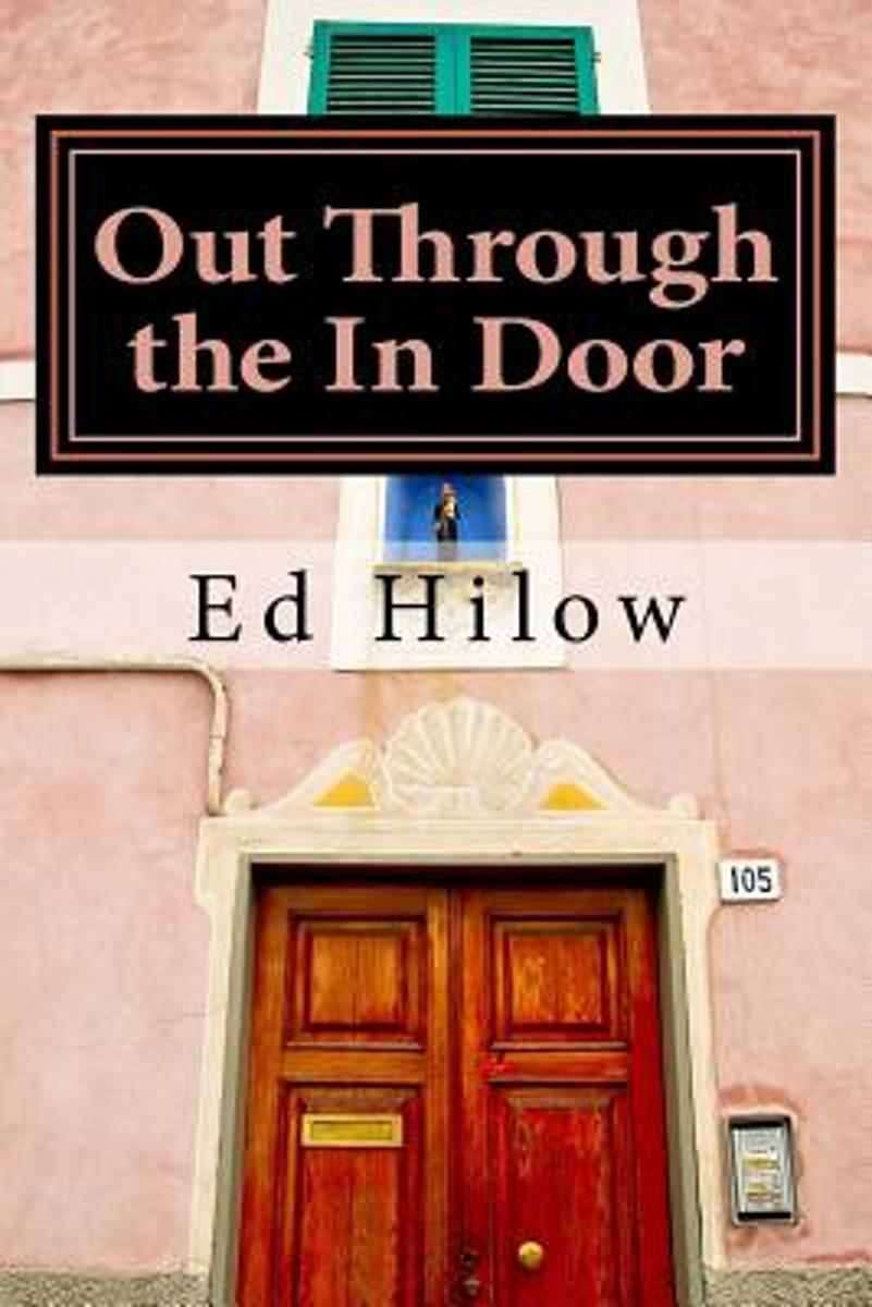 Out Through the in Door