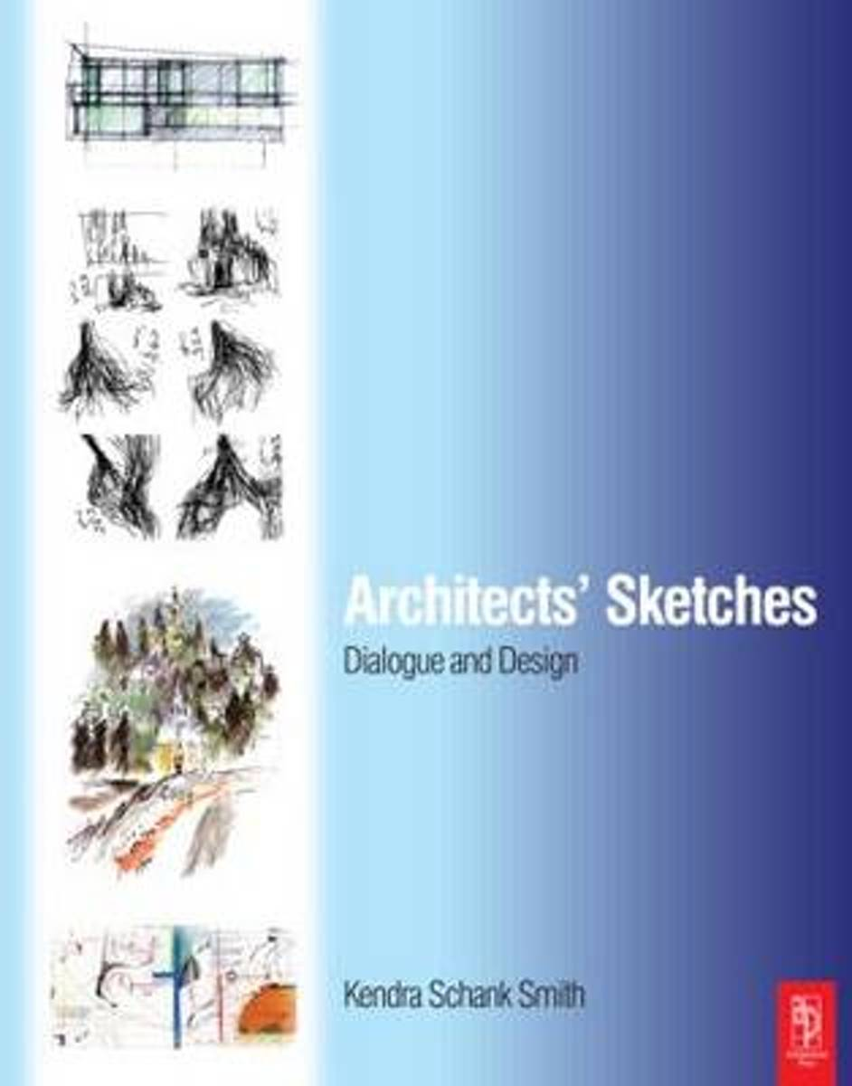 Architects' Sketches
