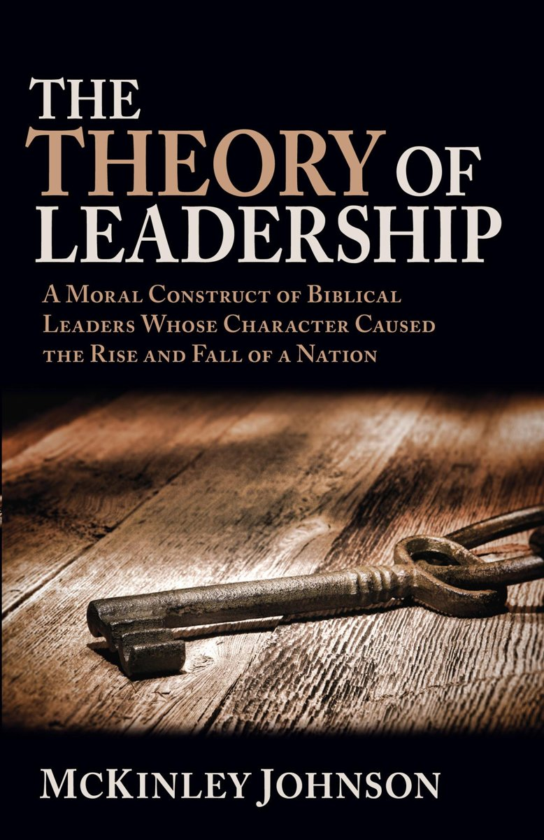 The Theory of Leadership