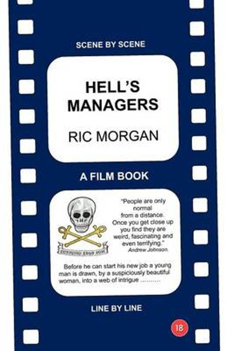 Hell's Managers