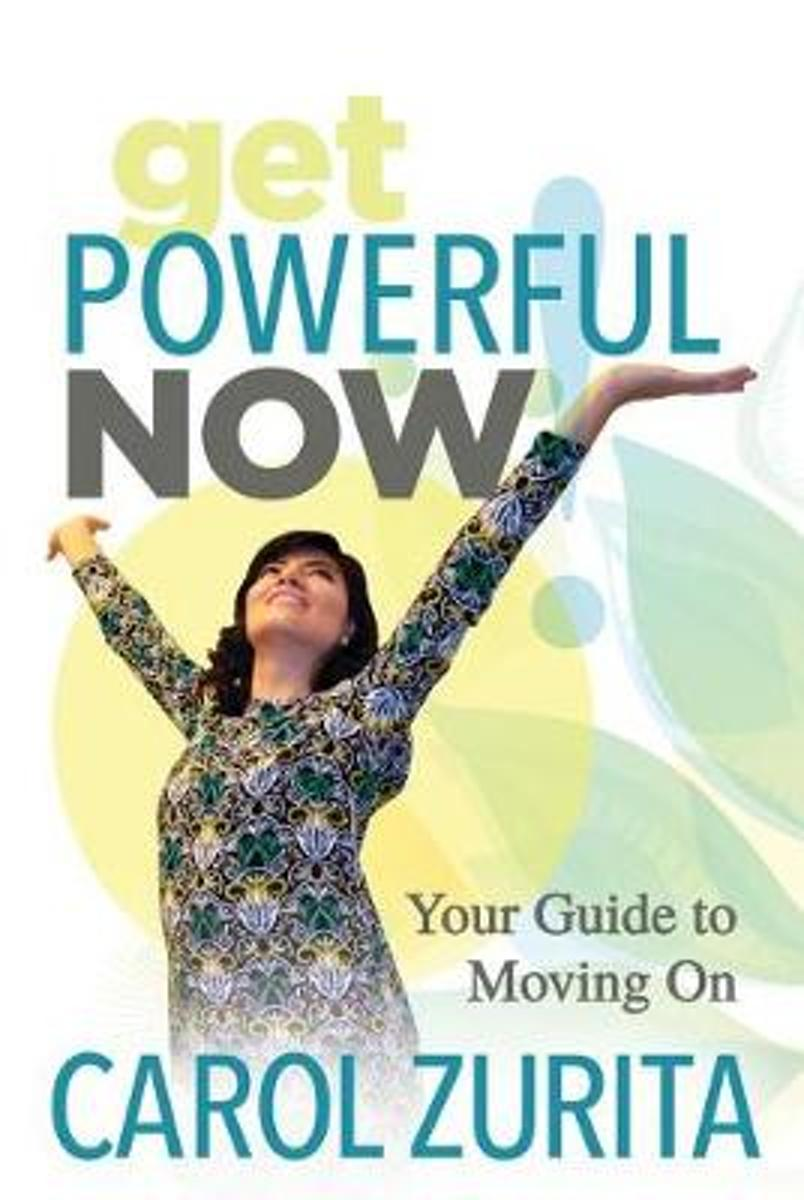 Get Powerful Now