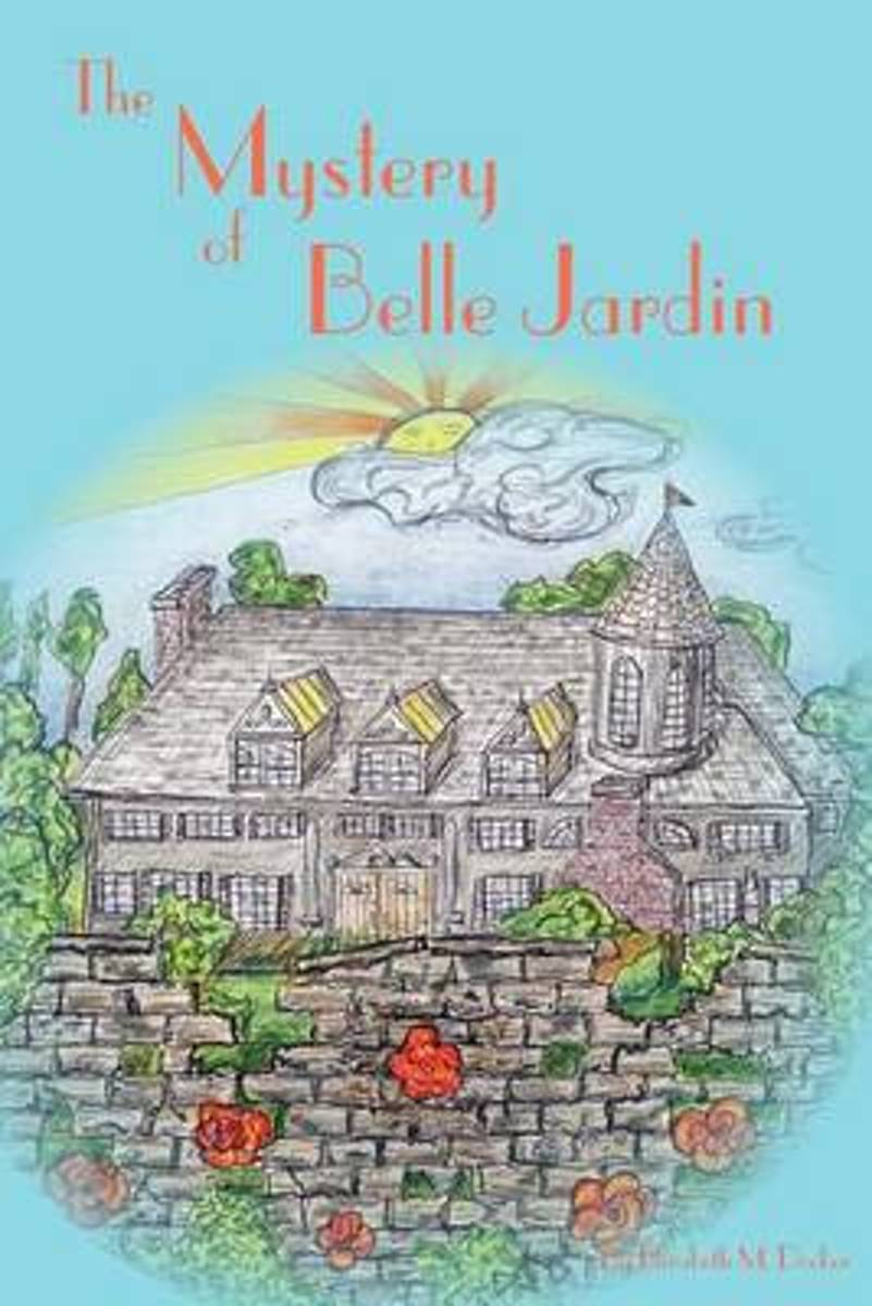 The Mystery of Belle Jardin