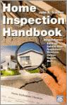 Home Inspection Handbook