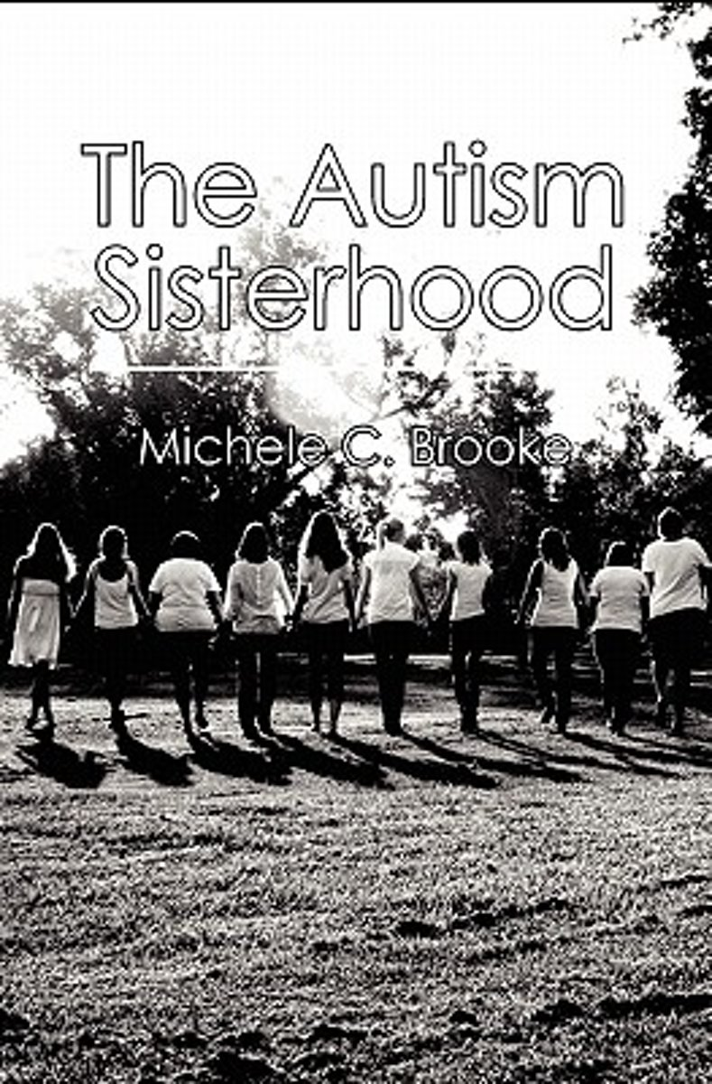 The Autism Sisterhood