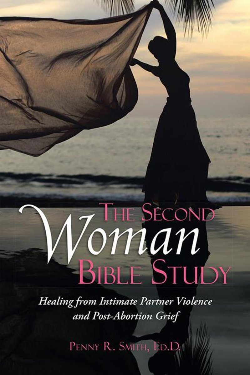 The Second Woman Bible Study