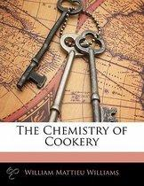 Chemistry of Cookery