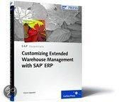 Customizing Extended Warehouse Management with SAP ERP