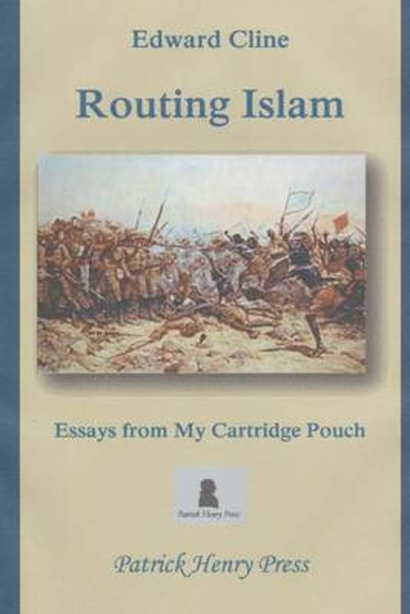 Routing Islam