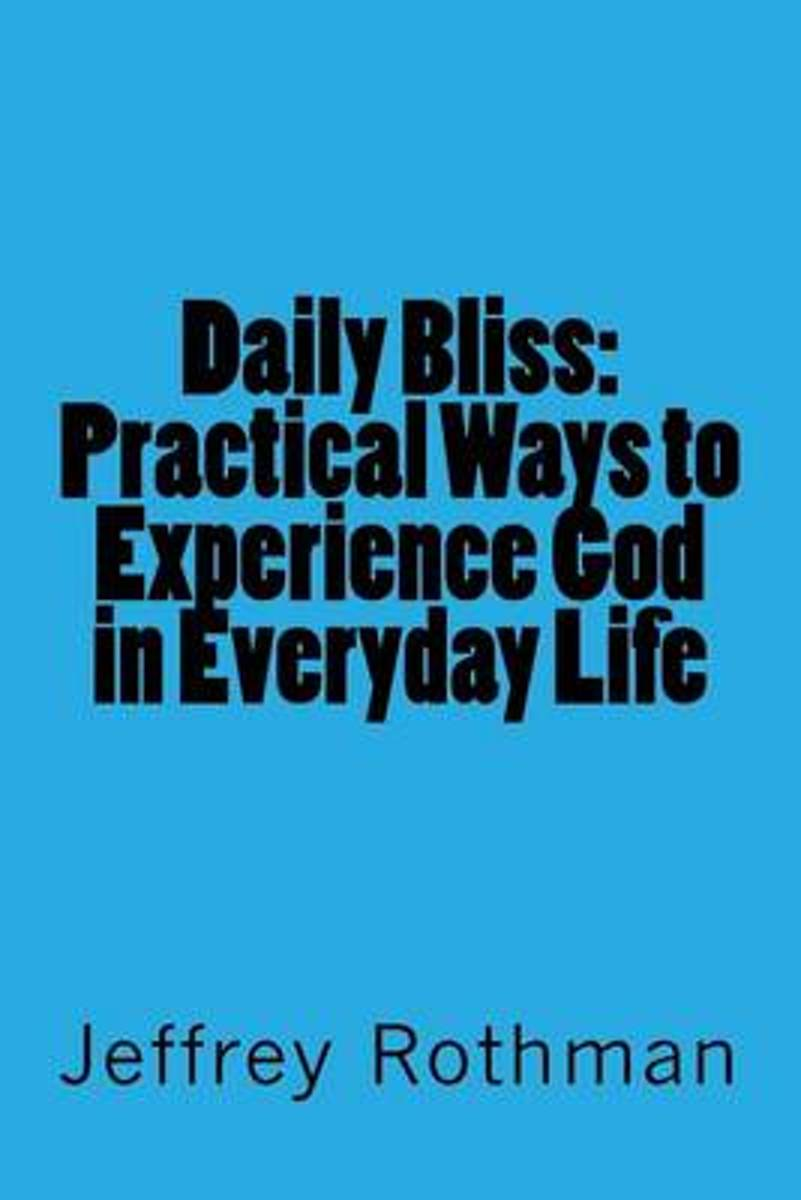 Daily Bliss