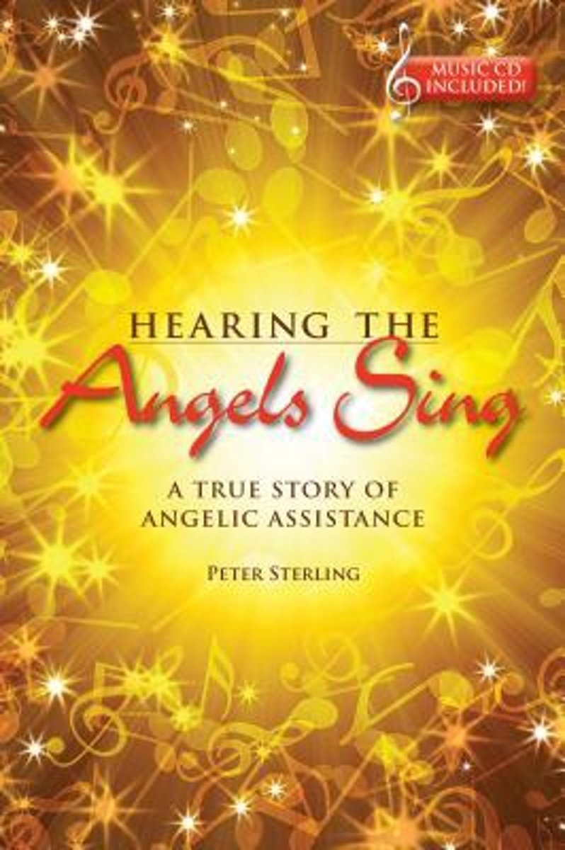 Hearing the Angels Sing