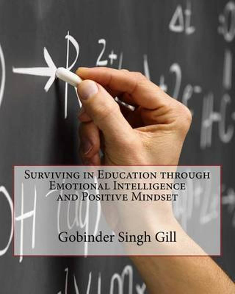 Surviving in Education