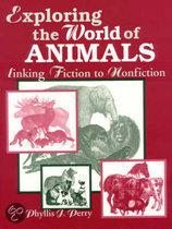 Exploring the World of Animals