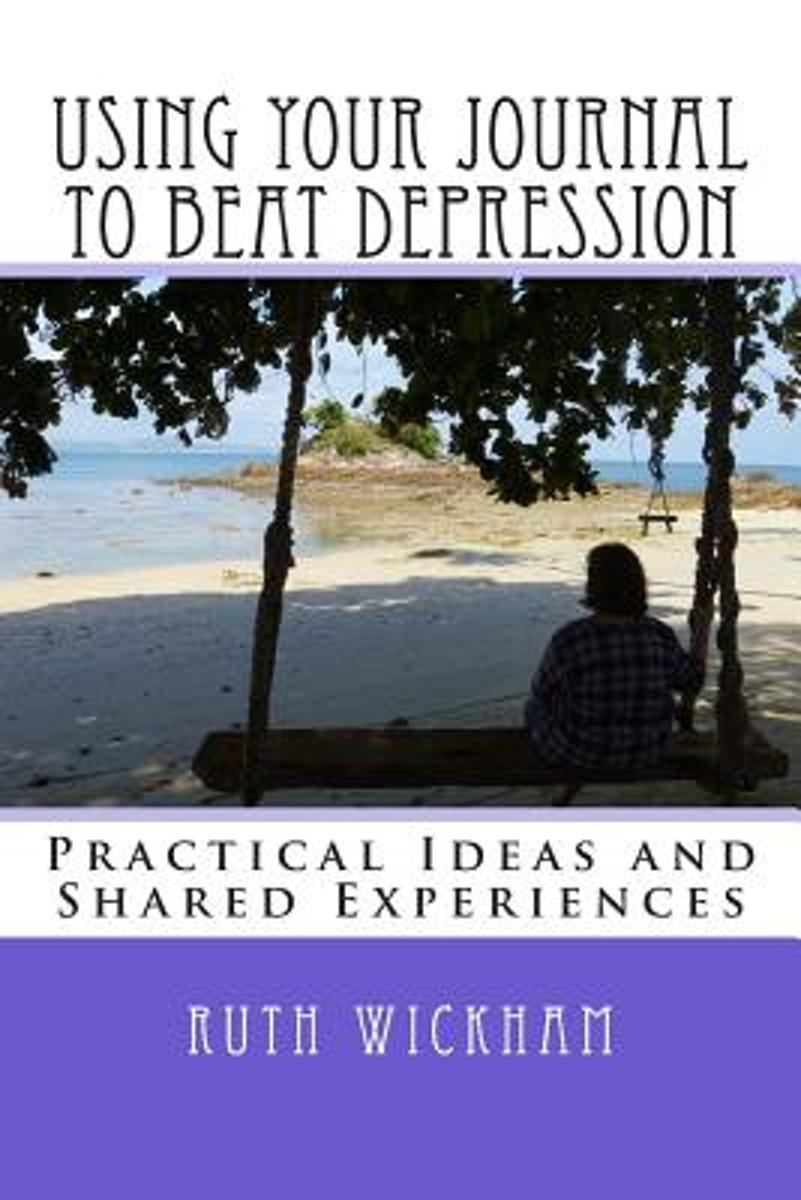 Using Your Journal to Beat Depression