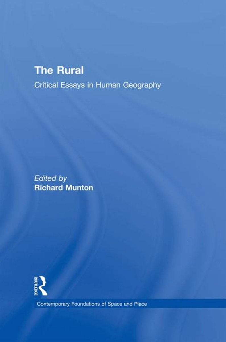 The Rural