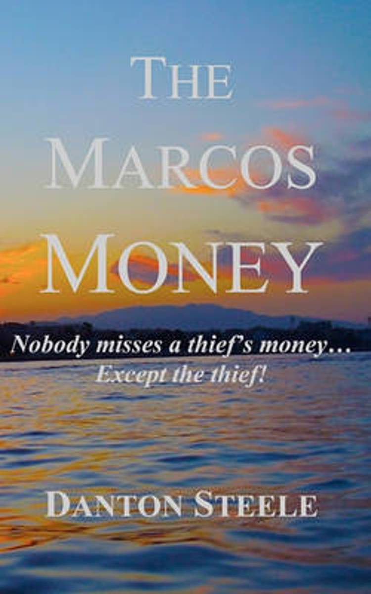 The Marcos Money