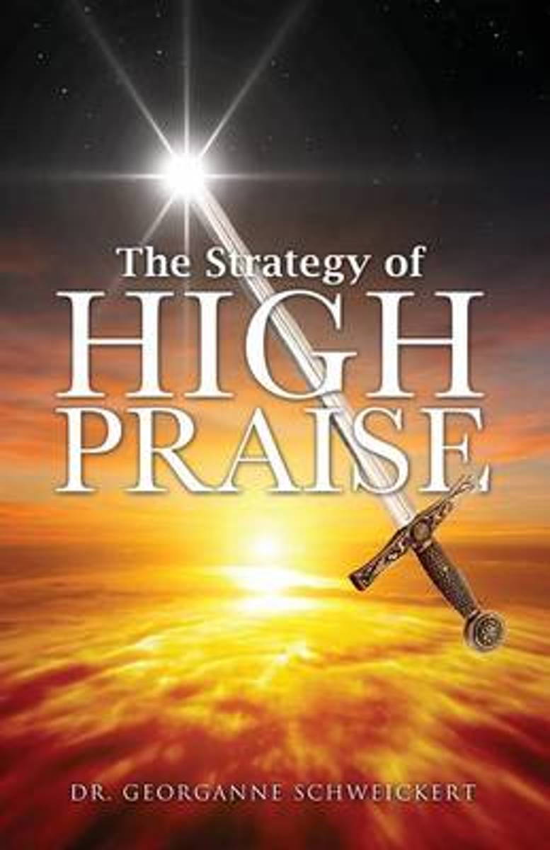 The Strategy of High Praise