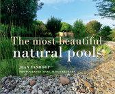 The most beautiful natural pools