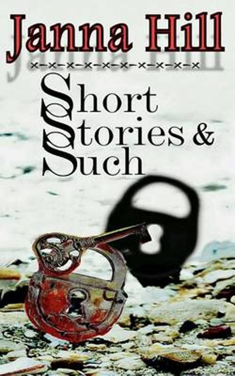 Short Stories & Such