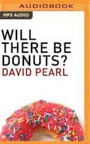 Will There Be Donuts?