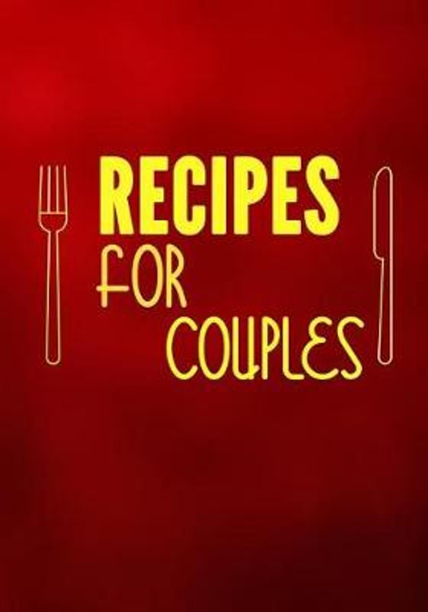 Recipes for Couples