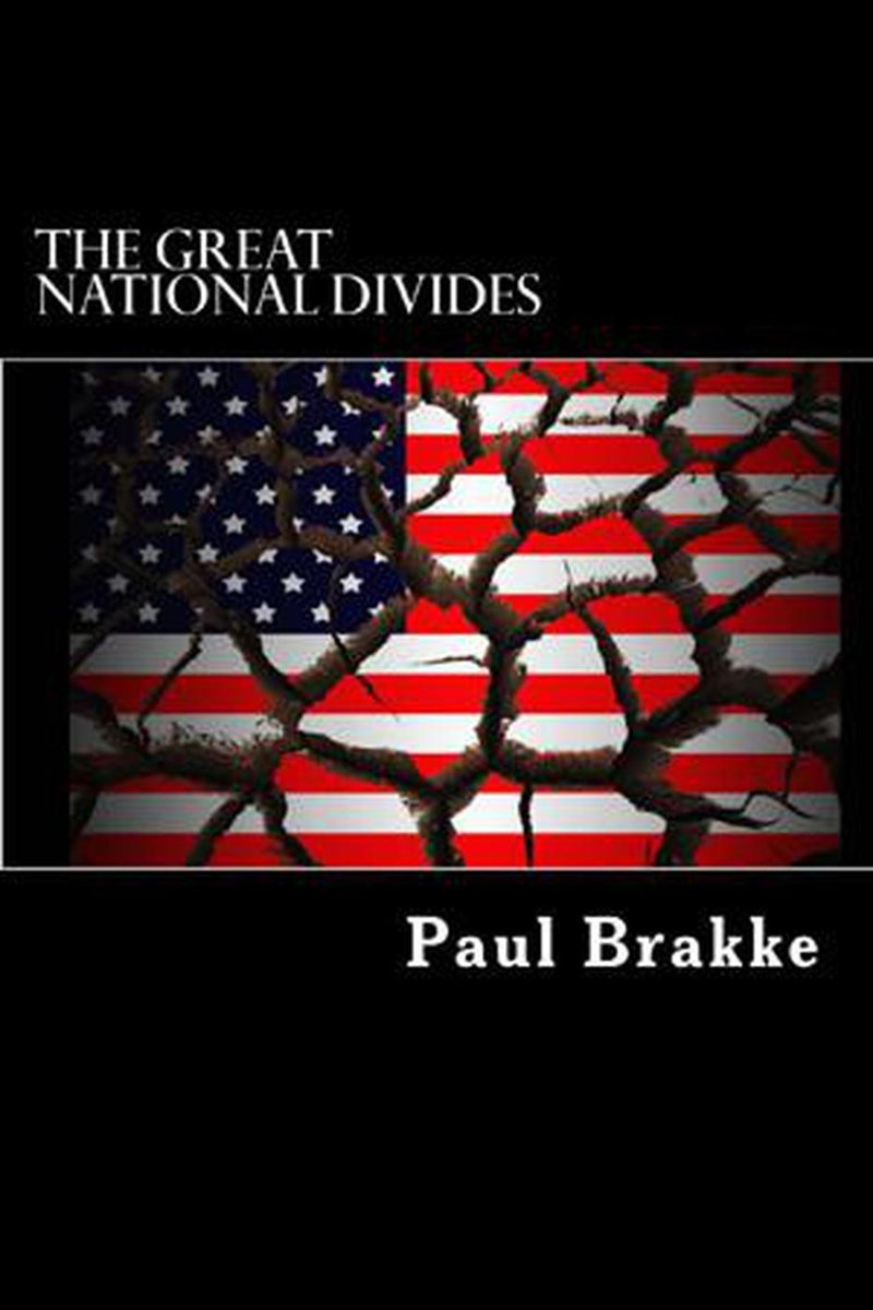The Great National Divides