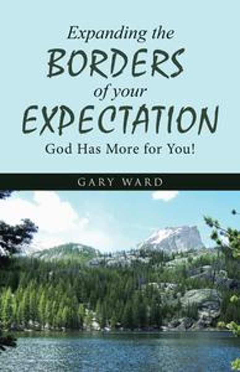 Expanding the Borders of Your Expectation