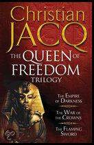 The Queen of Freedom Trilogy