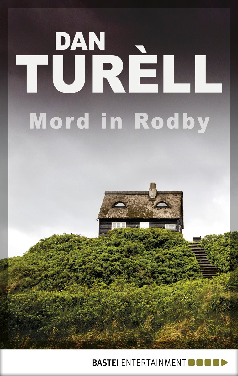 Mord in Rodby