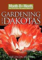 Month By Month Gardening In Dakotas