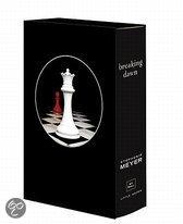 Breaking Dawn Collector's Edition