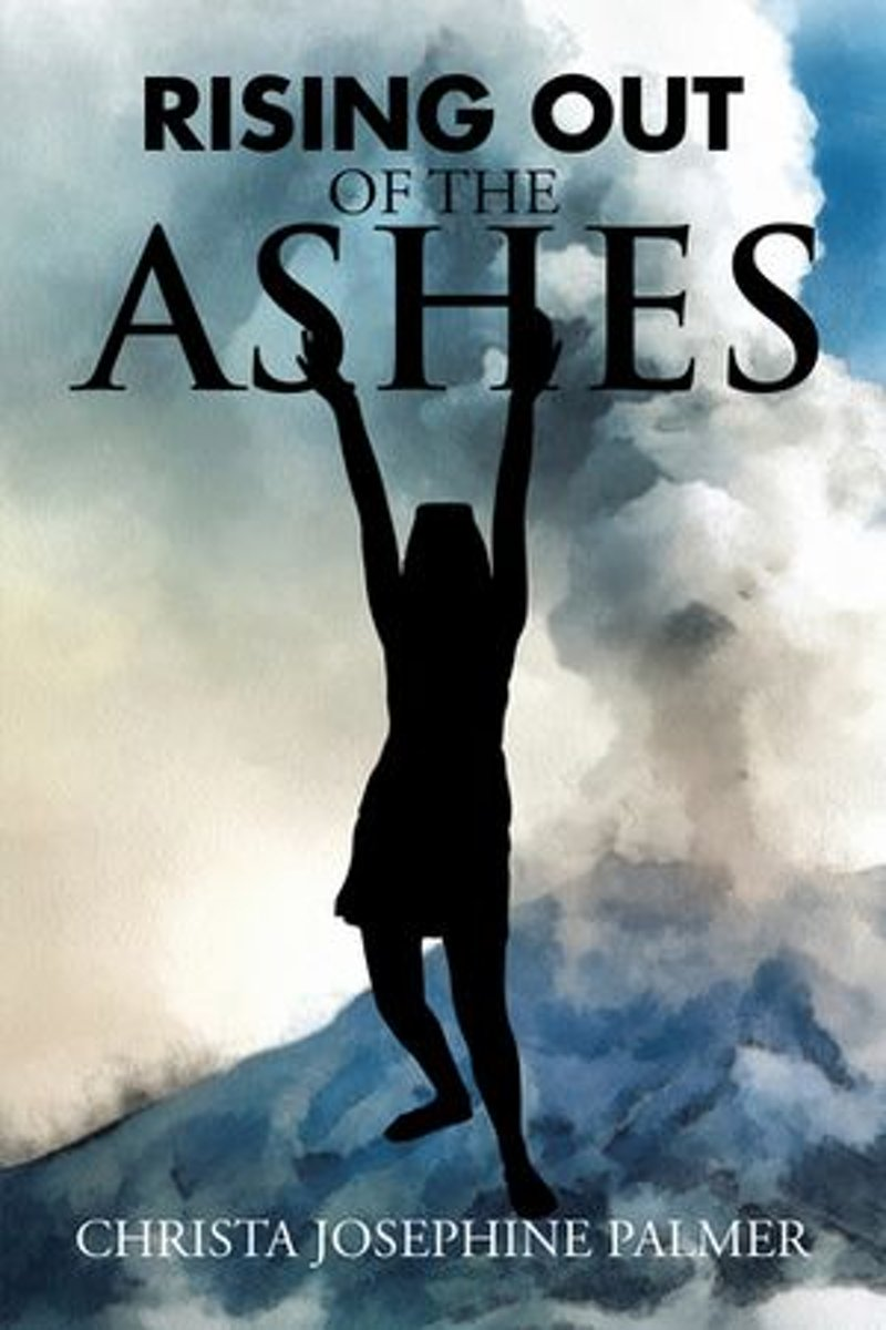Rising out of the Ashes