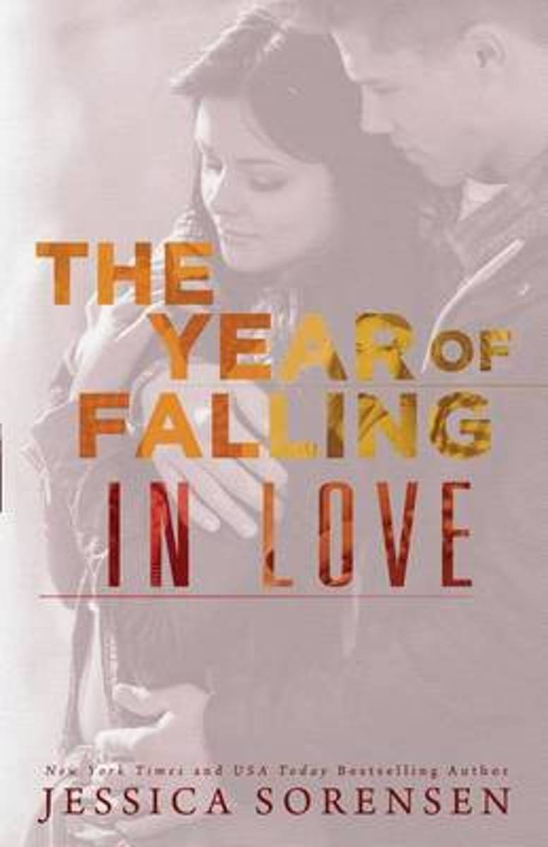 The Year of Falling in Love