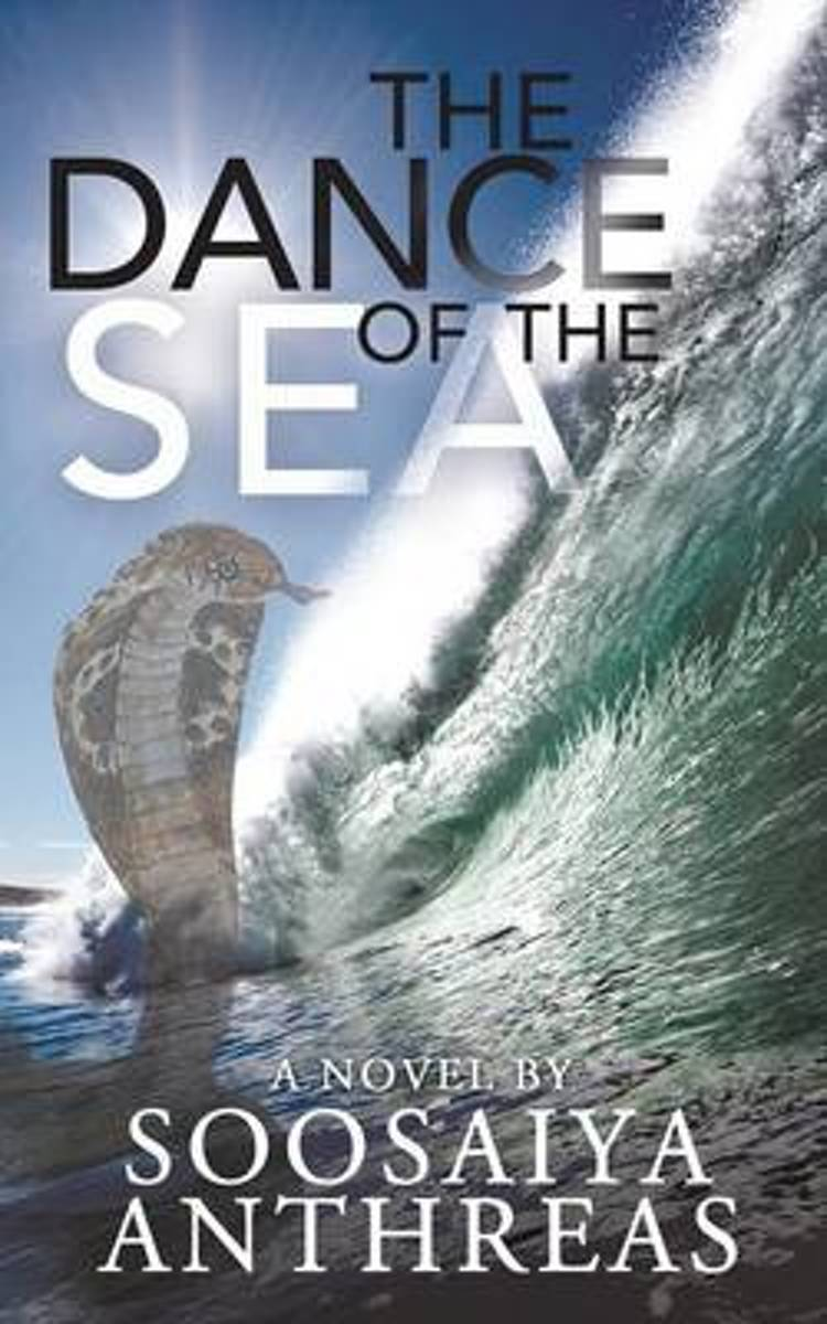 The Dance of the Sea