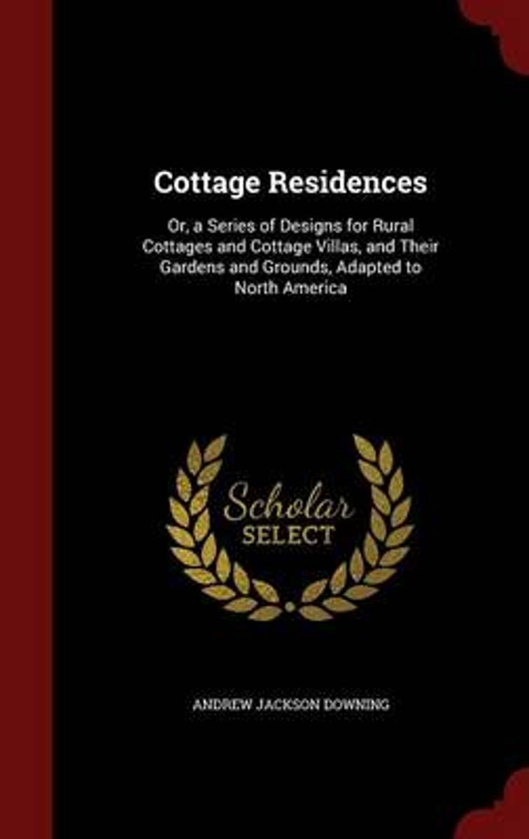 Cottage Residences