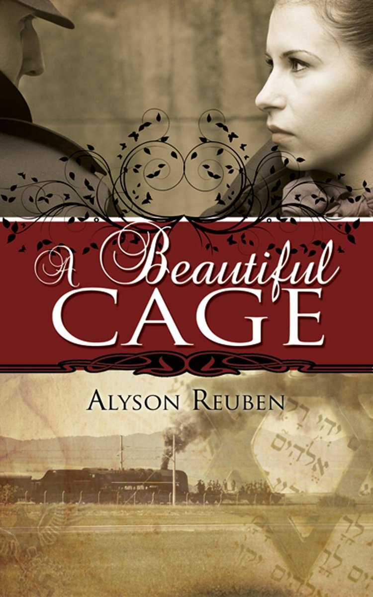 A Beautiful Cage