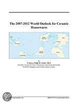 The 2007-2012 World Outlook for Ceramic Housewares