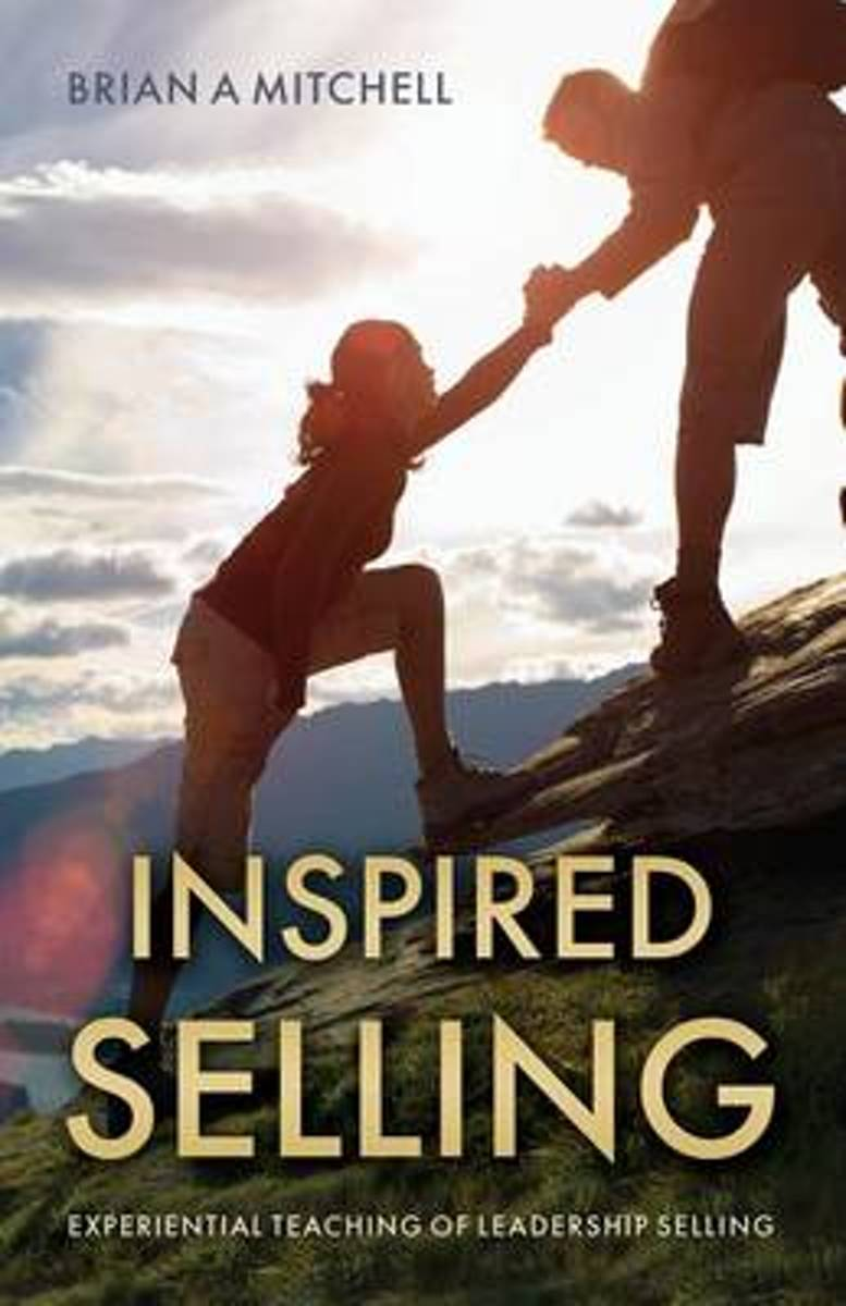 Inspired Selling
