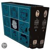 The Complete Peanuts 1963-1966
