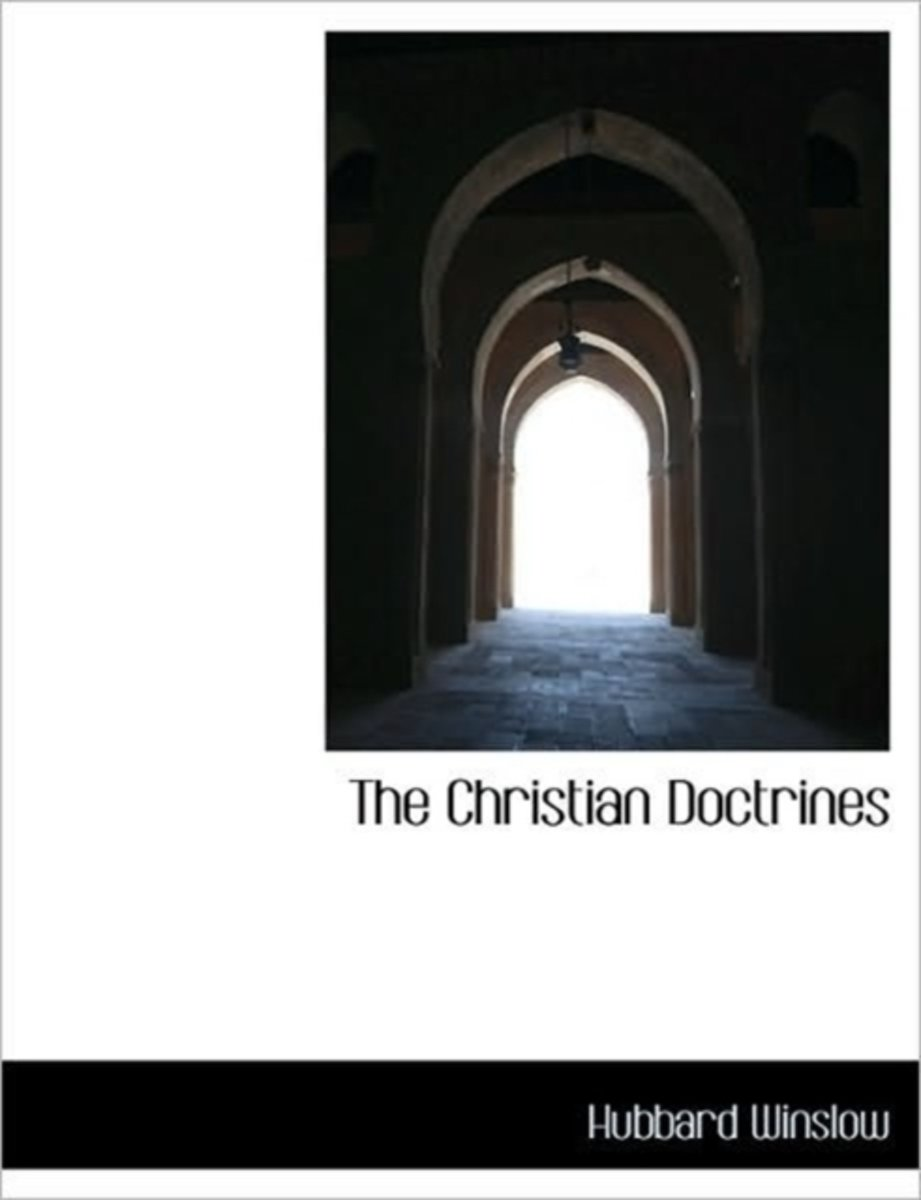 The Christian Doctrines