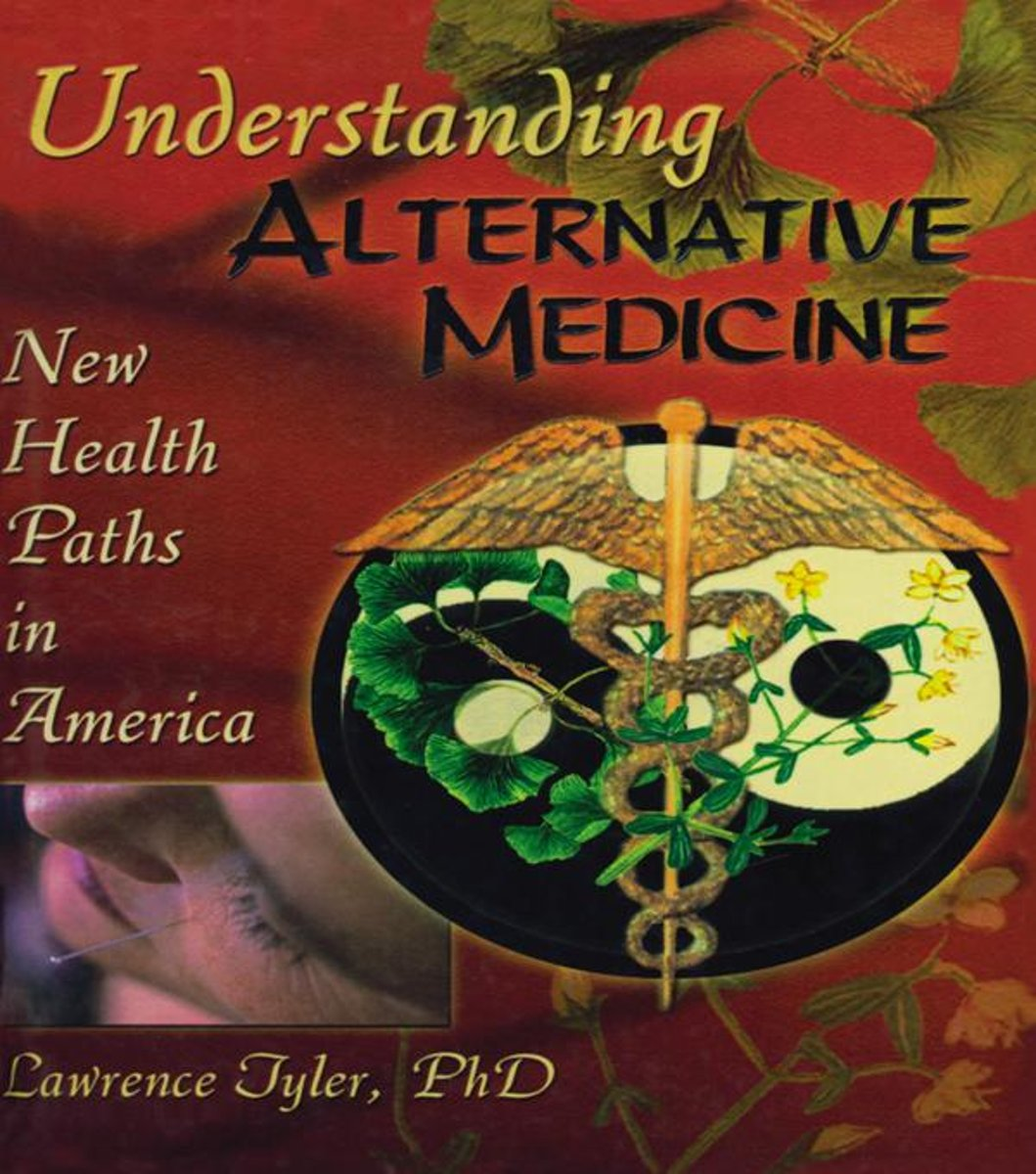 Understanding Alternative Medicine