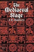 The Mediaeval Stage