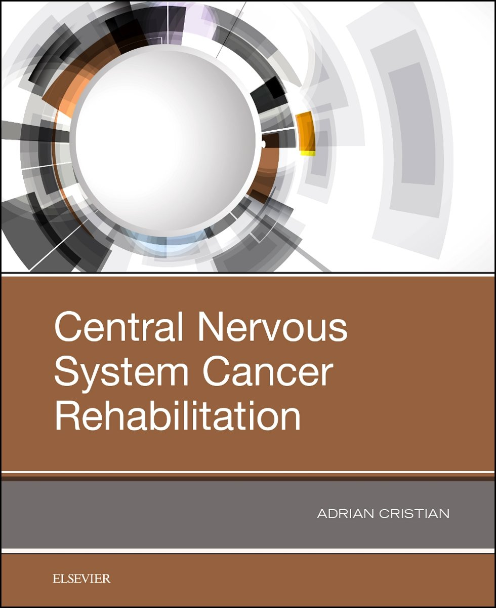 Central Nervous System Cancer Rehabilitation