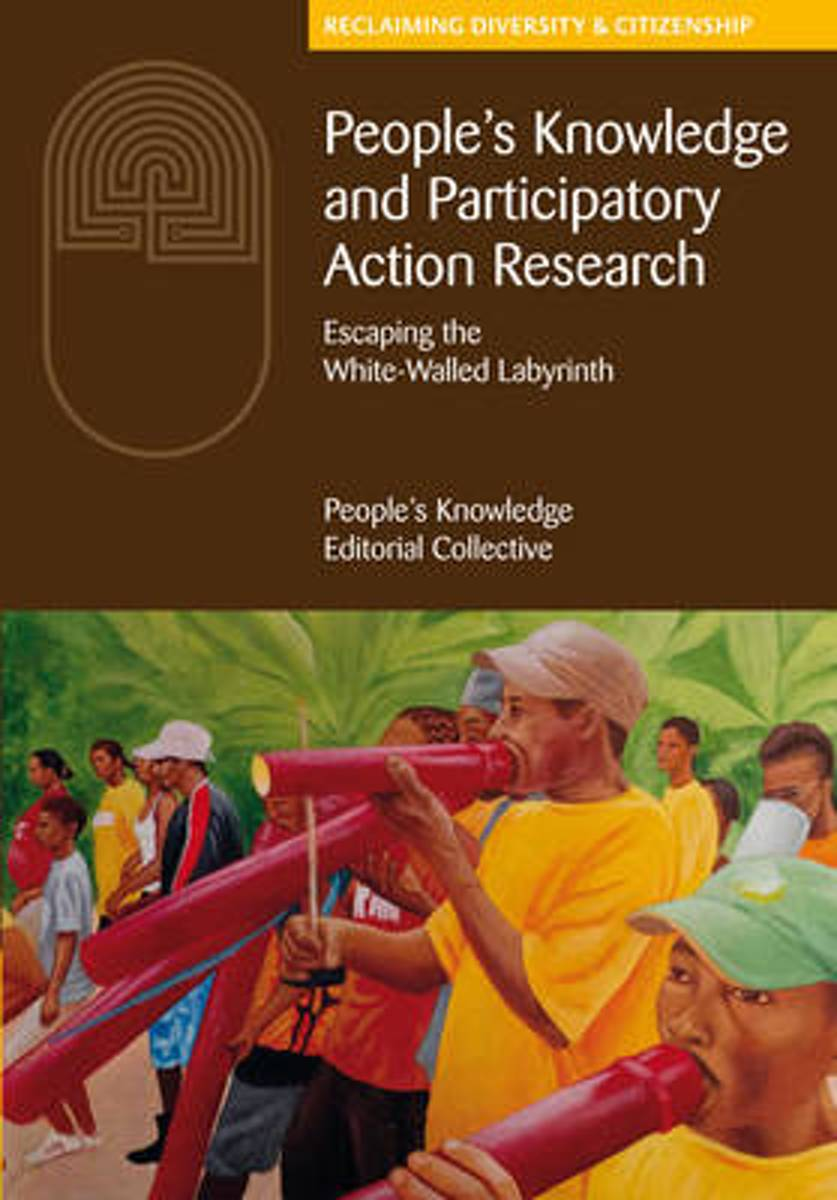 People's Knowledge and Participatory Action Research