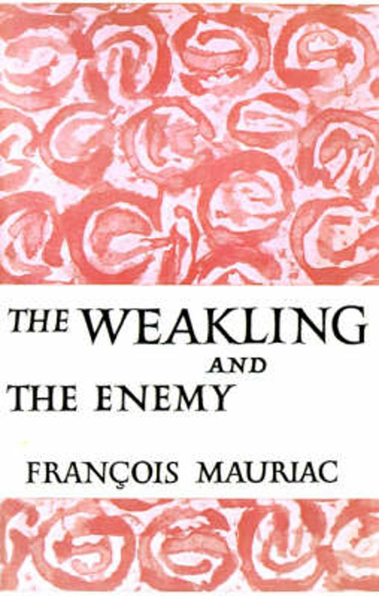 The Weakling and the Enemy