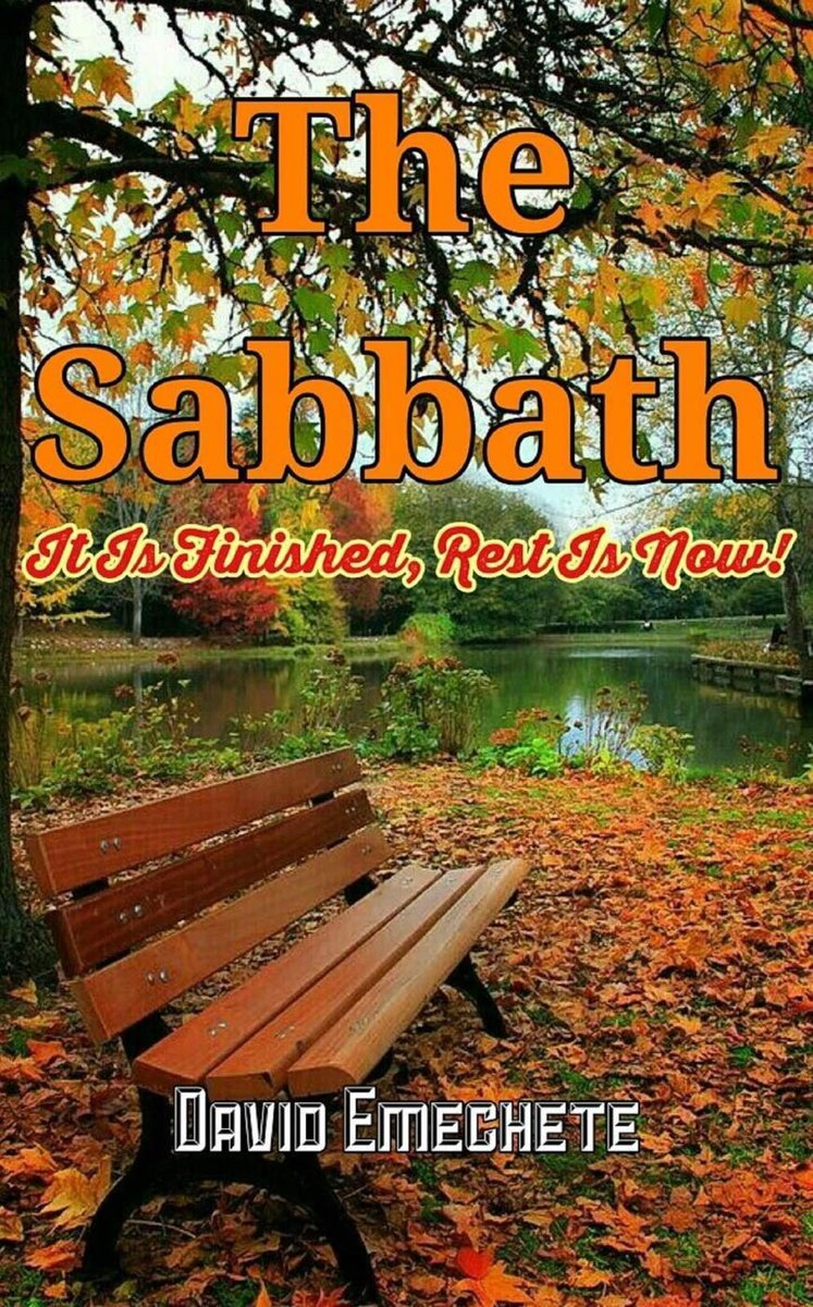 The Sabbath image