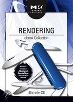 Rendering Ebook Collection