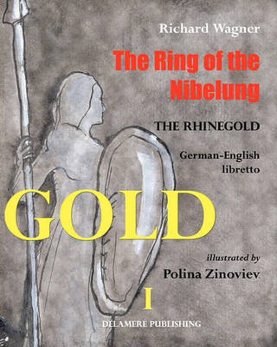 The Ring of the Nibelung