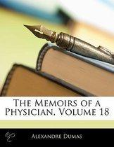 Memoirs of a Physician, Volume 18